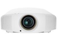 SonyprezentujenatargachIFA2016nowyprojektor4KSXRD™dokinadomowego:VPL-VW550ES