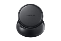 SamsungDeX:smartfonwrolikomputera