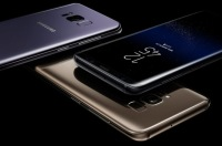 Discover New Possibilities with the Samsung Galaxy S8 and Galaxy S8+: A Smartphone Without Limits
