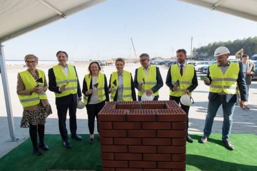 PanattoniEuropewybudujenajwiększyzakładprodukcyjny-58500mkw.fabrykizmywarekBSHwŁodzi
